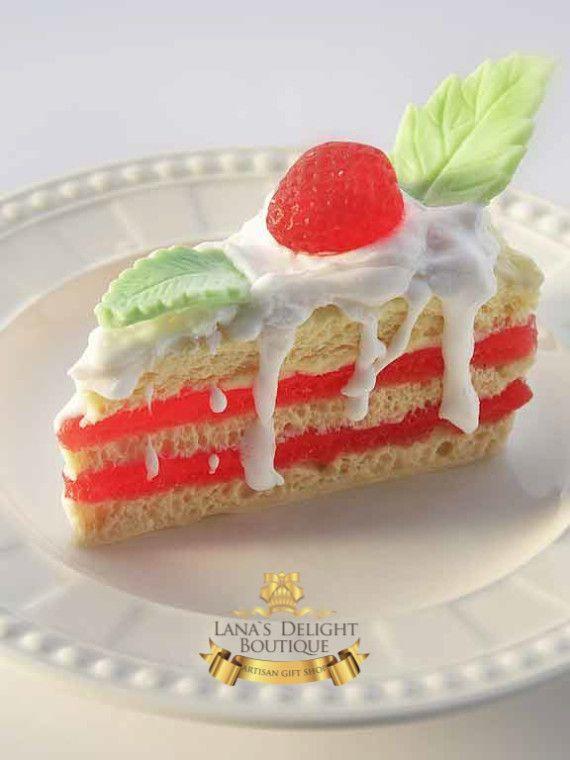 soap-cake-1