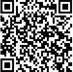 QR Code Maker - Free QR code Generator. Use for parent night at school! Sooooo easy. Create your own QR Barcode for parents to scan with their smartphones on meet the teacher day! Include contact info