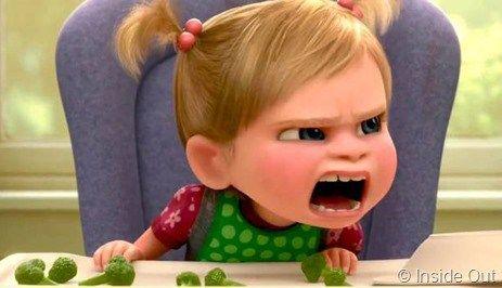 CHE RABBIA!!! – Piccoli consigli per la gestione della rabbia nei bambini (a…