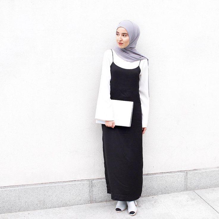 fashionwithfaith