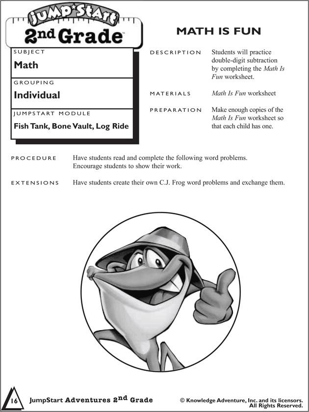 76 Best Math Worksheets Images On Pinterest Classroom Ideas Math