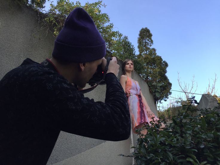#photoshooting #fibula #fibulafashion #fibuladesign #designprocess #2016 #springsummer #shooting