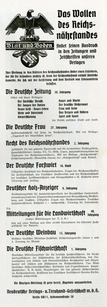 178 best images about 1940s germany on pinterest typography calligraphy and world war ii. Black Bedroom Furniture Sets. Home Design Ideas