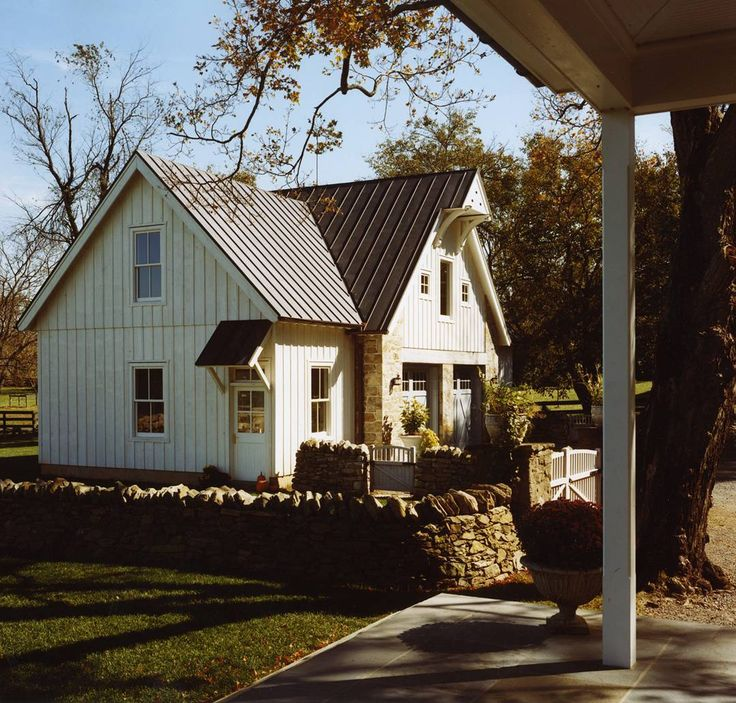 913 Best I Love A Nice Carriage House Images On Pinterest