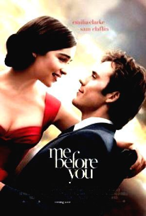 Regarder now before deleted.!! Where Can I Voir Me Before You Online View japan Cinema Me Before You Me Before You English Complet Movien 4k HD Streaming Me Before You Complete CineMagz 2016 #Putlocker #FREE #Peliculas This is Full