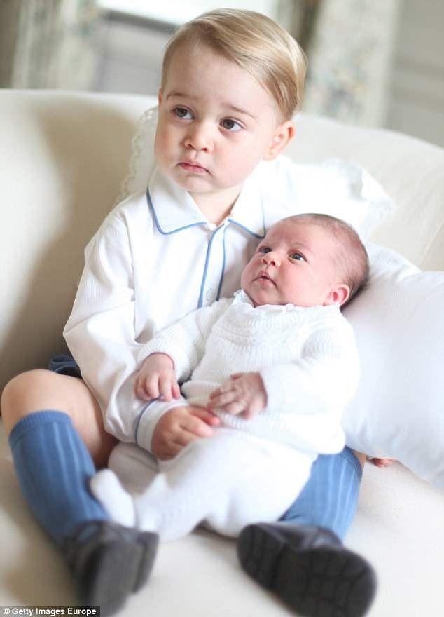 Pin On Cambridge Babies