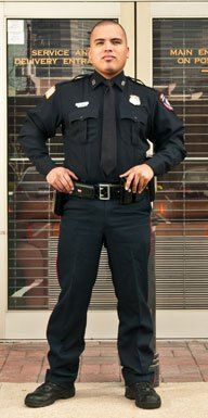 Houston Security Guard Company #retail #security #guard http://canada.remmont.com/houston-security-guard-company-retail-security-guard/  # Houston Security Services From a Professional Security Company Centron Security is built on two decades of law enforcement experience. We re uniquely qualified to provide uniformed Houston security officers. including off-duty police officers, mobile patrol and alarm response because of our law enforcement background. Our professional security guard staff…