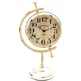 Journeyman Mantel Clock