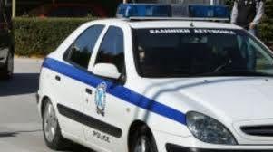 Γιγαντιαία επιχείρηση της ΕΛ.ΑΣ. για την εξάρθρωση δύο εγκληματικών οργανώσεων: Σε εξέλιξη είναι αστυνομική επιχείρηση μεγάλης κλίμακας σε…