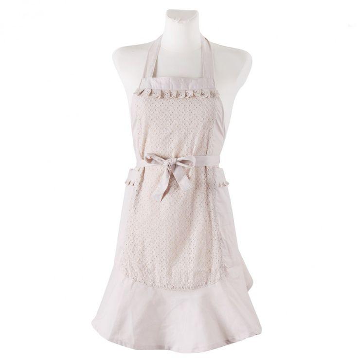 http://home-you.com/pl/kuchnia-tekstylia-kuchenne/167018933-fartuch-lady-5901162520069.html