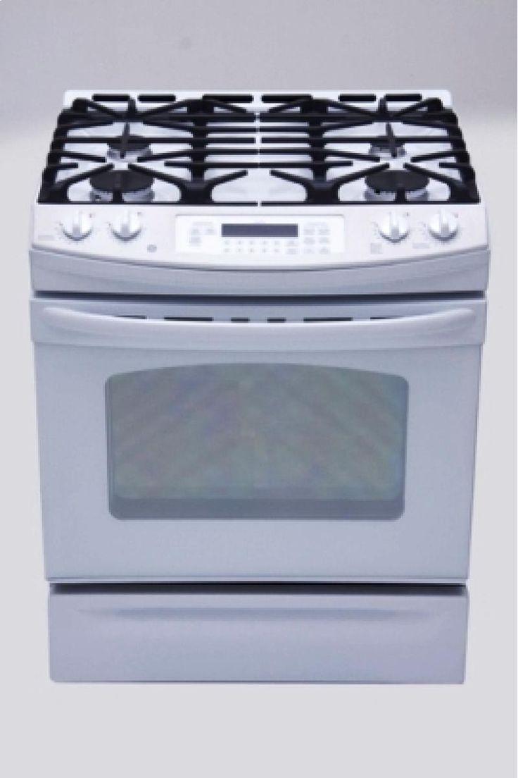 Uncategorized Kitchen Appliances Winnipeg 44 best images about kitchen ideas gas ranges on pinterest jgsp28derww by general electric canada in winnipeg mb ge 30 slide electrickitchen appliancesstovekitchen