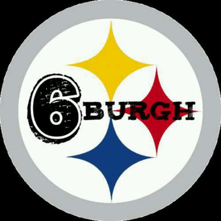 17 Best Images About Steelers On Pinterest Football Pittsburgh Steelers And Terry O 39 Quinn