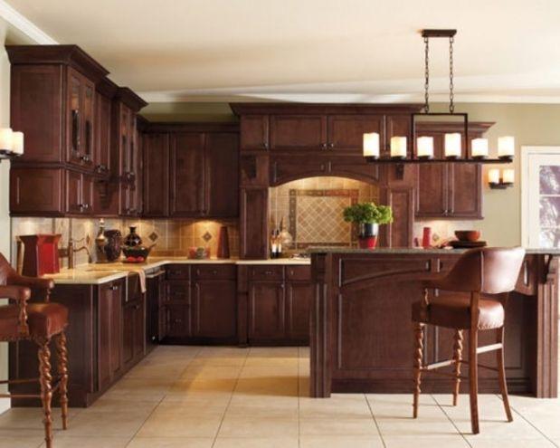 Unique Kitchen Cabinets Richmond Va  Kitchen Design Photo Cool Kitchen Design Richmond Review