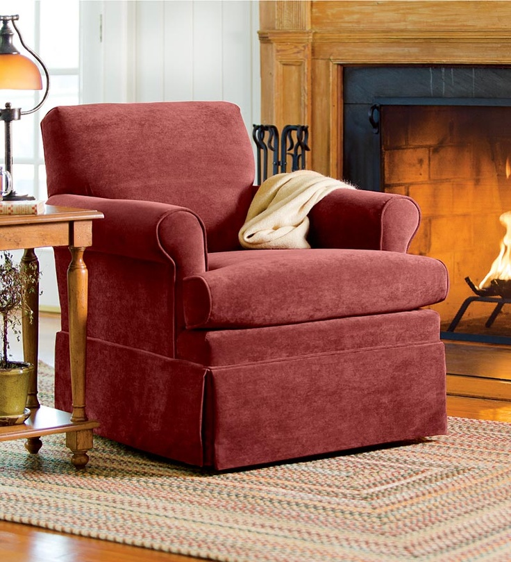 1000 Images About Upholstered Rockers Swivel Rockers