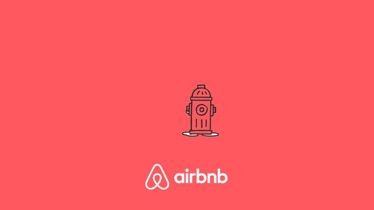 Marathon de New York meets Airbnb