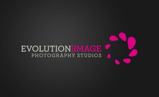 Logo Design | TOI Design | Evolution Image