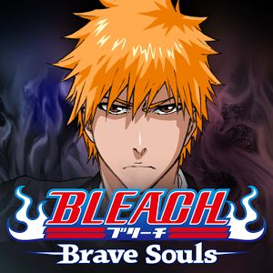BLEACH Brave Souls 1.3.2 APK (GAME) Download - Apk Searcher for Android