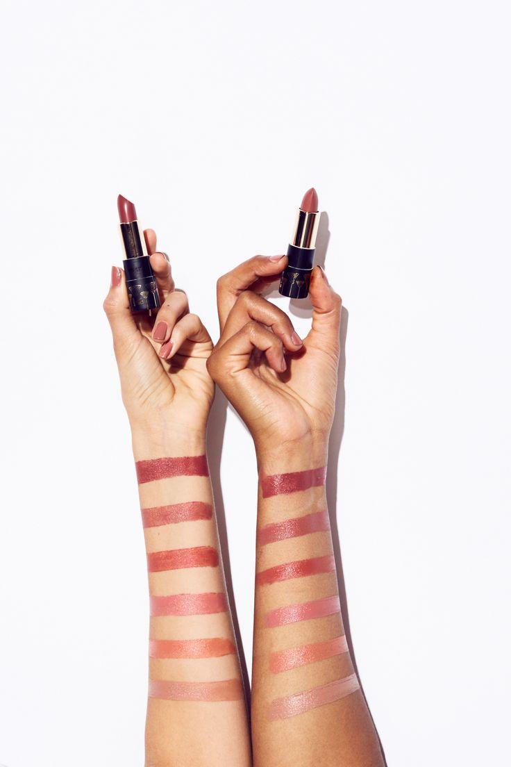 157 best Makeup images on Pinterest | Make up looks, Beauty makeup ...