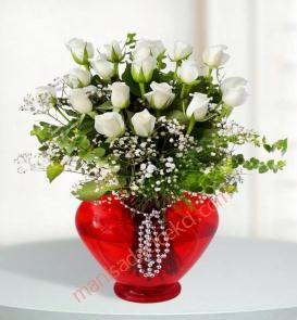 http://manisadacicekci.com/salihlide-cicekci.aspx Güzel ilçemiz Salihlinin en hızlı çiçekçisi.En taze çiçekleri farklı ve şık tasarımlarla sizlere sunuyoruz.Kredi kartına taksit imkanlarımız da mevcuttur.Salihliye çiçek siparişlerinizi istediğiniz saat dilimde yol ücreti olmaksızın telim ediyoruz.