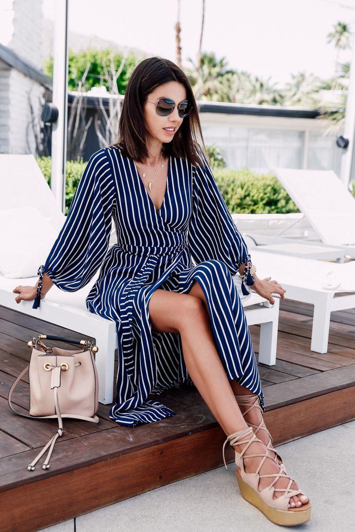 VivaLuxury - Fashion Blog by Annabelle Fleur: NOT A BASIC BRUNETTE
