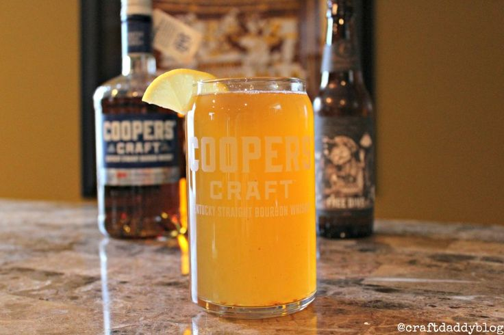 34 best brewery reviews images on pinterest brewery for Coopers craft bourbon review