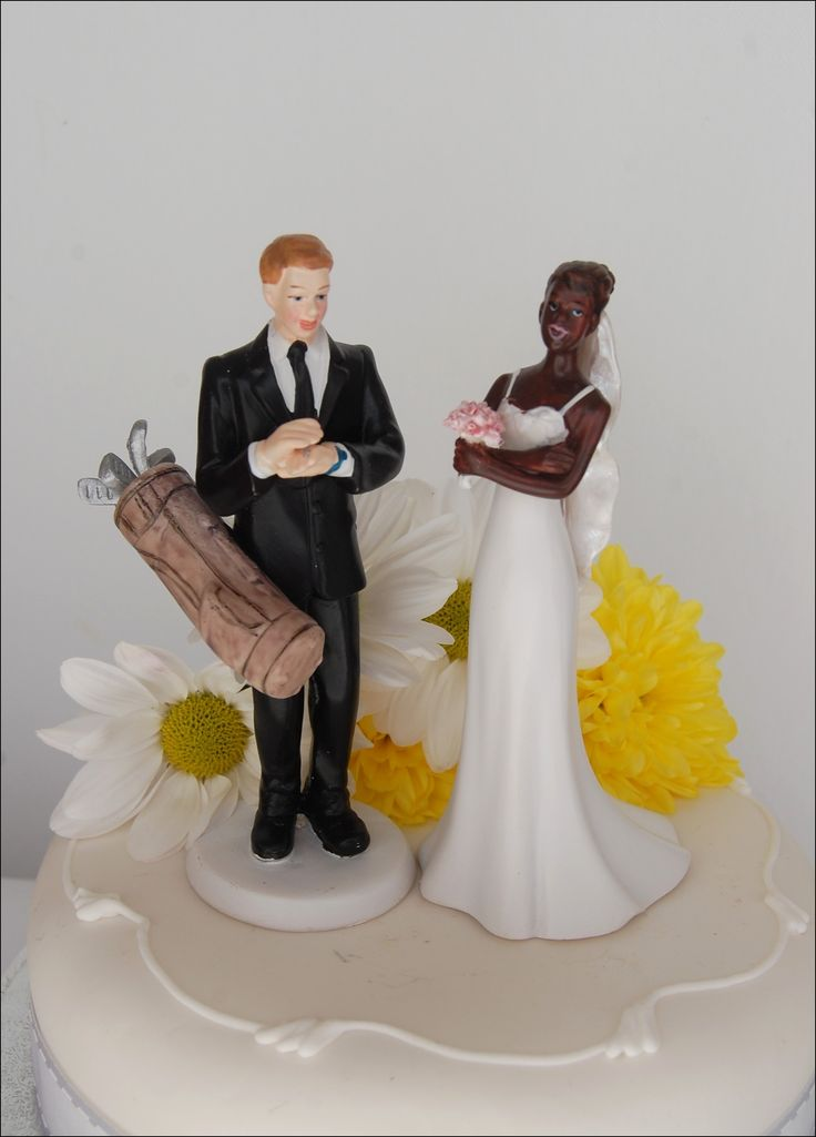 25 Cute Interracial Wedding Ideas On Pinterest -7857