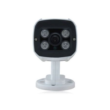 H.264 1080P Security IP Camera Outdoor CCTV Full HD 2.0Megapixel Bullet Camera IP Lens IR Cut Filter ONVIF