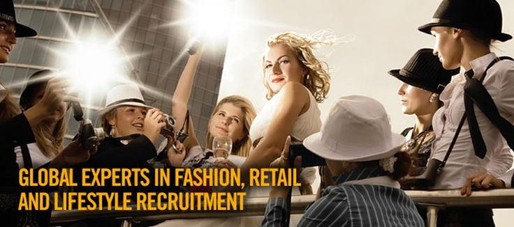 Talisman are a Fashion Recruitment Agency/Consultancy based in London, UK providing Fashion and retail jobs internationally. Buying, Merchandising and marketing jobs available.