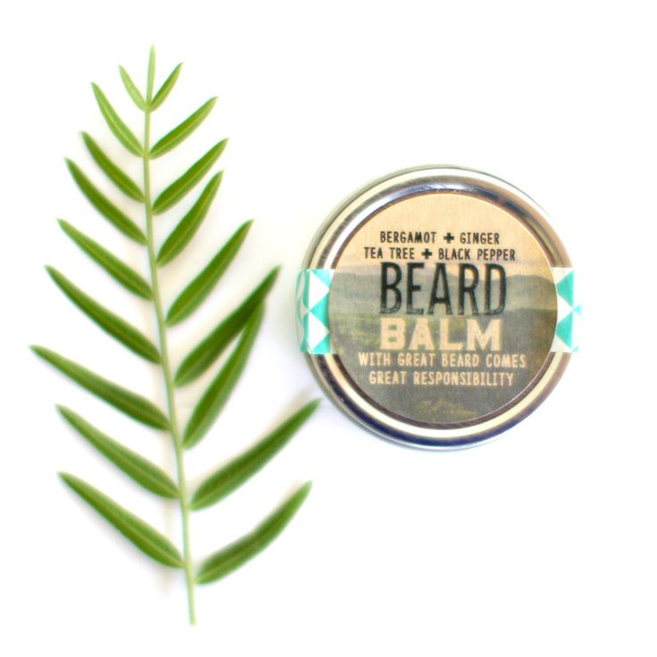 Best Beard Balm, Beard Products, Beard Care, Beard Grooming Beard Gifts, Beard Conditioner, Beard Butter, Beard Wax, Beard Growth, by LittleFlowerSoapCo on Etsy
