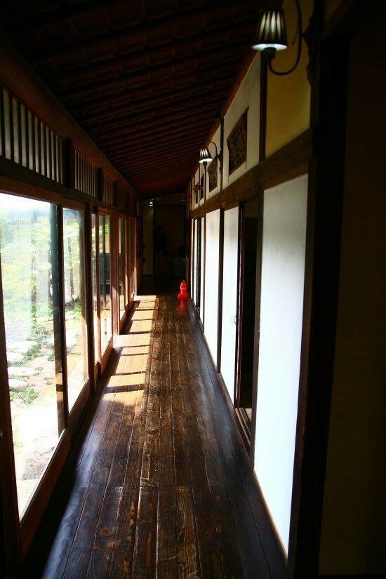 군산 히로쓰가옥~♥ 군산, 여행지,  관광지, 가볼만한 곳