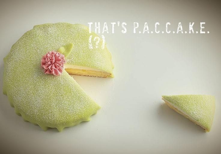 THAT'S P.A.C.C.A.K.E.  [?]