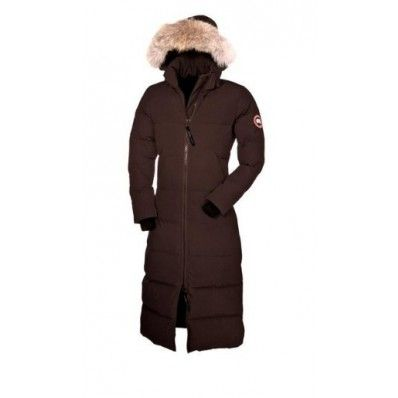 canada goose online store where to buy canada goose