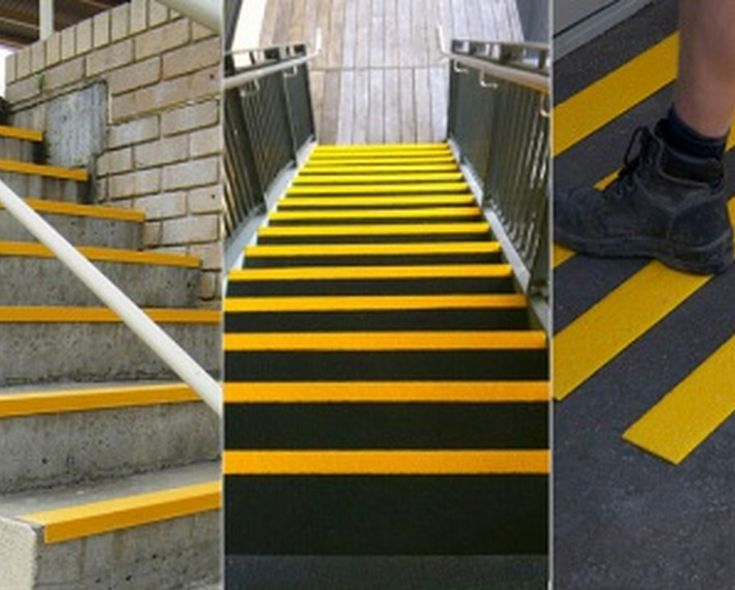 Best 25 Stair Tread Covers Ideas On Pinterest Replacing Stair Treads Carpet Replacement Cost