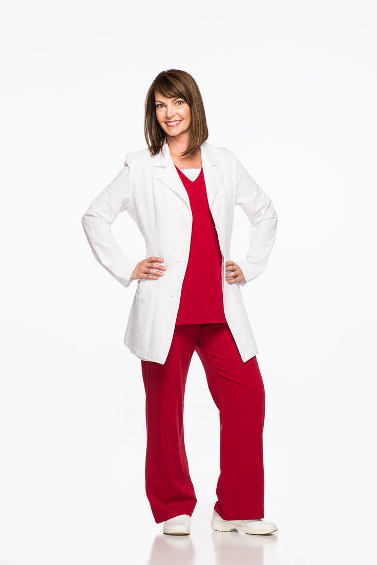 Best 25  Scrub uniform stores ideas on Pinterest | Medical uniform ...