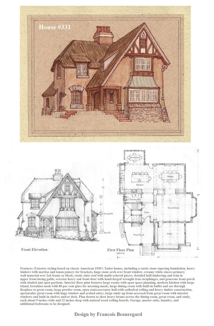 Storybook Style House Plans 415 Best The Sims Inspiration Images On Pinterest  Architecture