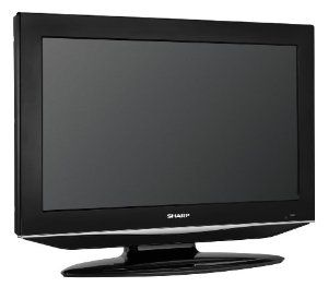 Sharp LC32DV27UT 32-Inch LCD TV with Built-in DVD Player by Sharp - See more at:  http://www.60inchledtv.info/tvs-audio-video/tv-dvd-combinations/sharp-lc32dv27ut-32inch-lcd-tv-with-builtin-dvd-player-com/