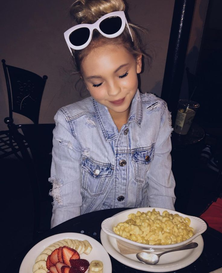 favorite meal & favorite place