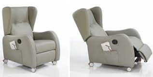 1000 images about sillones relax on pinterest google - Sillones para leer ...