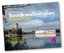 http://www.welovethecity.eu/nl/portfolio/havenkwartier-deventer