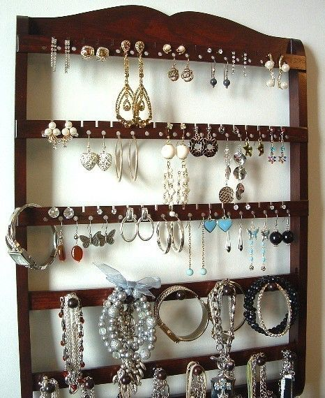 9 best jewelry images on pinterest hobby lobby bead for Jewelry soldering kit hobby lobby