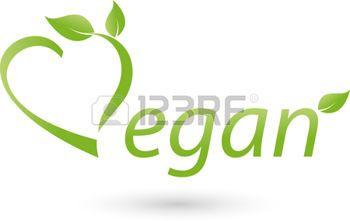 vegan%3A+Vegetarian+icon+scrolling%2C+Vegan%2C+heart