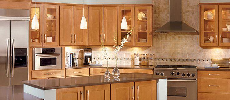 1000 images about jdr kitchen on pinterest paint colors blue