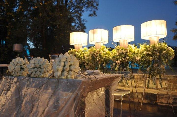 Jardin etnobotanico carlos guzman bodas oaxaca carlos for Jardin oaxaca