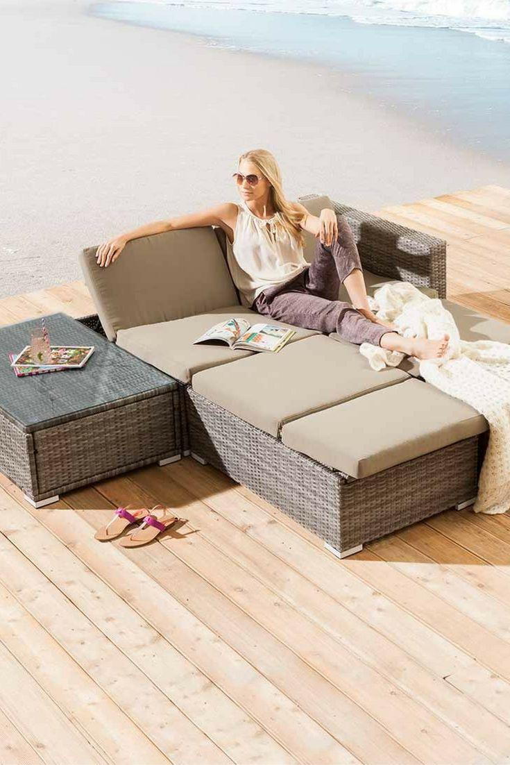 56 besten outliv gartenm bel garten und bilder auf pinterest. Black Bedroom Furniture Sets. Home Design Ideas