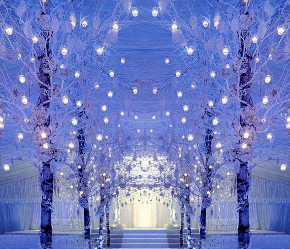 4 Of The Best White Winter Wedding Themes Wedding Ideas: Best 25+ Preston Bailey Wedding Ideas Only On Pinterest