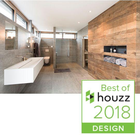 Die besten 25+ Beton Dusche Ideen auf Pinterest Beton badezimmer - interieur bodenbelag aus beton haus design bilder