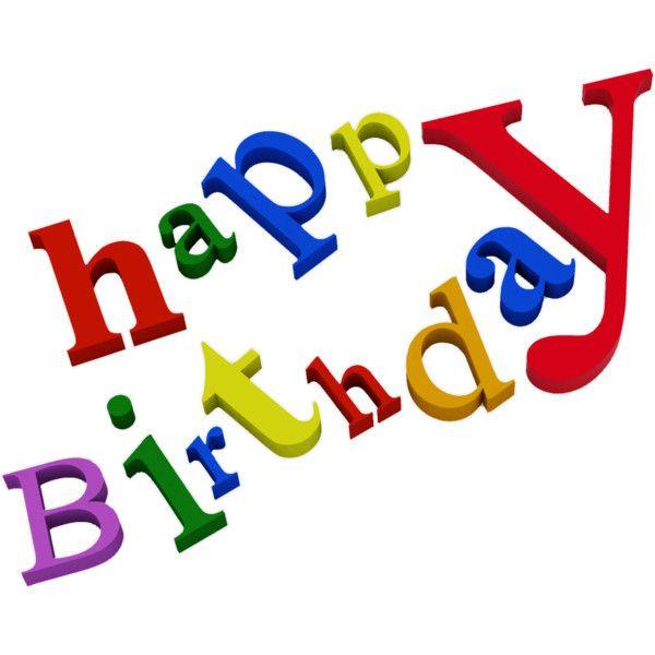 25 best Happy birthday polish ideas – Polish Birthday Greeting