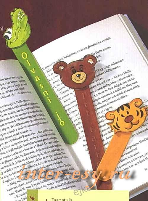craft with popsicle sticks