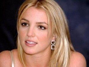 Britney Spears tiene nuevo novio - Cachicha.com