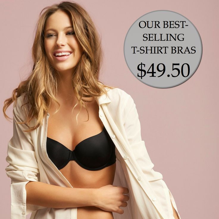 Our best-selling t-shirt bras are ON SALE! ONLY $49.50. Limited time! JASMINE in all styles and all colours +INOA in Pink! Everyday supportive, comfortable and sexy.  Sale ends October 31st, 2017. Cannot be combined with any other offer. See in store for details. Valid at all CHANGE Lingerie boutiques except Carrefour Richelieu. #changelingeriecanada #fashion #style #shopping #canada #canadianblogger #canadianfashion #lingerielovers #lingerie
